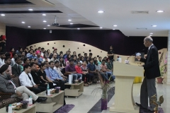 motivational_speaker_vineet_raj_kapoor_chandigarh_11