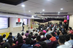motivational_speaker_vineet_raj_kapoor_chandigarh_14