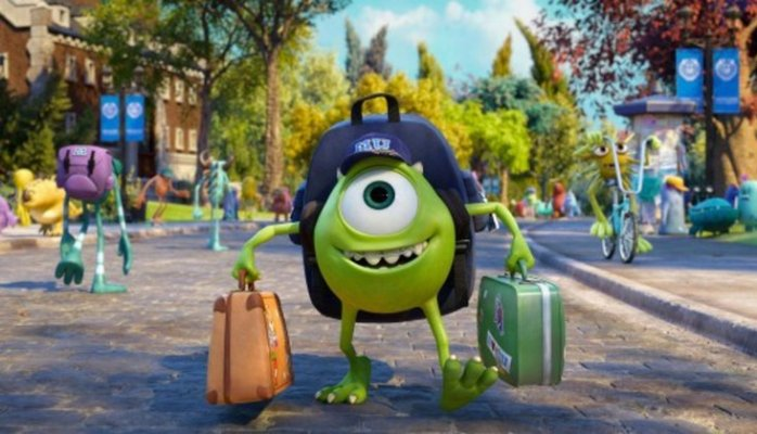 The Wow Freshman - 20 Tips on making the most of your College life!