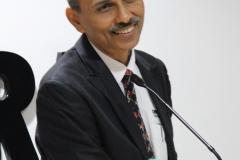 motivational_speaker_vineet_raj_kapoor_chandigarh