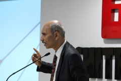 motivational_speaker_vineet_raj_kapoor_chandigarh_10