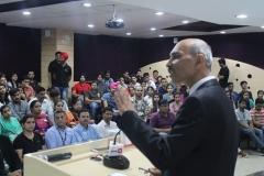 motivational_speaker_vineet_raj_kapoor_chandigarh_12