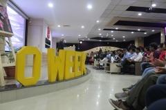 motivational_speaker_vineet_raj_kapoor_chandigarh_15