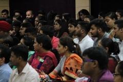 motivational_speaker_vineet_raj_kapoor_chandigarh_7