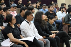 motivational_speaker_vineet_raj_kapoor_chandigarh_0