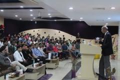 motivational_speaker_vineet_raj_kapoor_chandigarh_11