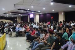 motivational_speaker_vineet_raj_kapoor_chandigarh_16