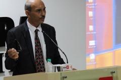 motivational_speaker_vineet_raj_kapoor_chandigarh_3