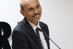 motivational_speaker_vineet_raj_kapoor_chandigarh_4