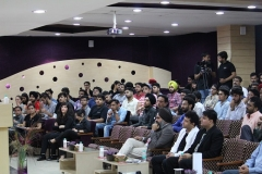motivational_speaker_vineet_raj_kapoor_chandigarh_5