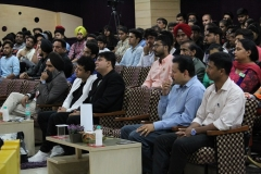 motivational_speaker_vineet_raj_kapoor_chandigarh_6